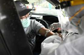 Kota Bandung Matangkan Skema PSBM di Kawasan Secapa…
