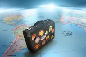 7 Alasan Pentingnya Agen Perjalanan Selama Pandemi…