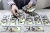 Kurs Jual Beli Dolar AS di Bank Mandiri dan BRI, 13 Juli 2020