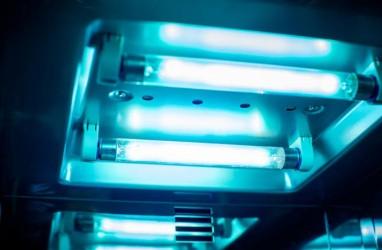 Peneliti Ungkap Sinar Ultraviolet Mampu Bunuh Virus Corona
