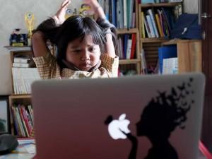 Kemendikbud Hanya Ijinkan Sekolah di Zona Hijau Yang Boleh Gelar KBM di Sekolah