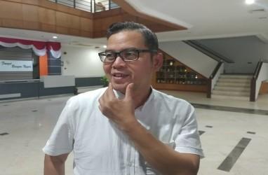 Group Band Asal Surabaya Positif Covid-19 di Batam, Diisolasi di RSKI Galang