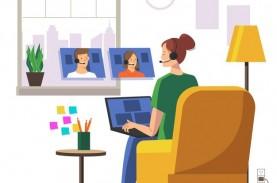 Pantau Kinerja Karyawan dengan Aplikasi HRIS Canggih!