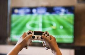Video Game, Sebuah Kerinduan Interaksi di Tengah Pandemi Covid-19