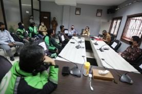 Gugus Tugas Covid-19 Kota Bandung Percepat Aktivasi…