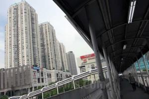 Memasuki New Normal, Penjualan Properti Menuju Tren Positif