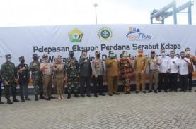 Planezoeking Jadi Salah Satu Langkah Bea Cukai Yogyakarta…