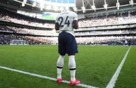 Saudara Laki-laki Bek Tottenham Ditembak Hingga Tewas di Prancis