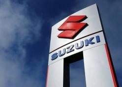 Suzuki Indomobil Perpanjang Masa Asuransi Kendaraan