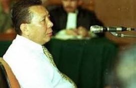 PERKARA DJOKO S. TJANDRA : Komisi III Siapkan Rapat Gabungan
