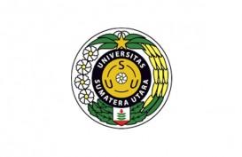 Rektor USU Positif Covid-19, Aktivitas di Kampus tetap Normal