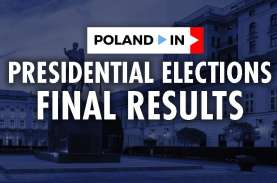 Presiden Andrzej Duda Terpilih lagi, Polandia Kembali…
