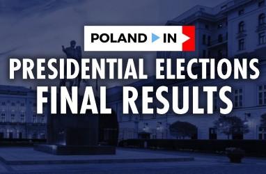 Presiden Andrzej Duda Terpilih lagi, Polandia Kembali Dikuasai Partai Populis