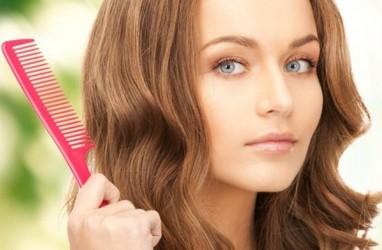 Lima Aturan Penting Merawat Rambut