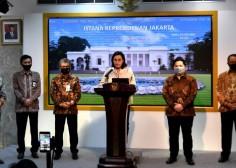 Dana Murah PEN, Emiten Bank Daerah Menunggu Berkah