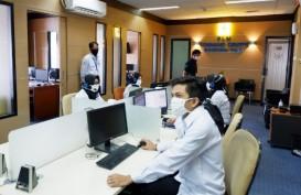 Tingkatkan Pelayanan, PLN UID Jabar Integrasikan Posko Gangguan