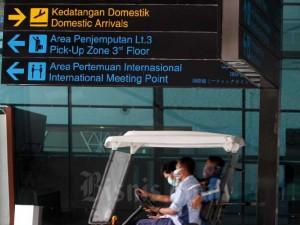Angkasa Pura II Pastikan Bandara Kelolaanya Terapkan Protokol Kesehatan