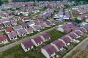 Penyaluran FLPP Sepanjang Tahun Ini Mencapai Rp7,78 Triliun