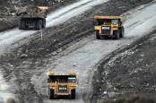 Indika Energy (INDY) Belum Ajukan Perpanjangan Kontrak