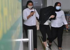 Artis Indonesia di Pusaran Prostitusi, Tarif Mulai Rp20 Juta