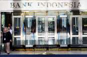 DPR: Pengembalian Tugas Pengawasan Perbankan ke Bank Indonesia Tak Produktif
