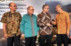 Raih Pinjaman Bank, J Resources (PSAB) Kebut Penyelesaian Tambang di Sulawesi Utara