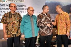 Raih Pinjaman Bank, J Resources (PSAB) Kebut Penyelesaian…