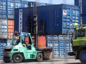 ALFI Minta Pemerintah Terbitkan Regulasi Untuk Pemulihan Ekonomi