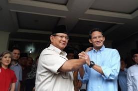 Terungkap! Program Lumbung Padi Nasional di Kalimantan…