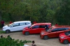 Toyota Ungkap Strategi Tingkatkan Pembeli Mobil Pertama