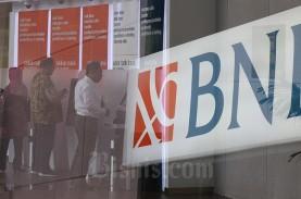 BNI Dukung Kemudahan Bisnis 400 Investor Jepang di…