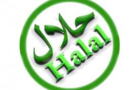 BPJPH: Penetapan Tarif Sertifikasi Halal Masih Tunggu Peraturan Menteri Keuangan