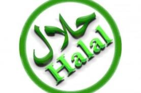 BPJPH: Penetapan Tarif Sertifikasi Halal Masih Tunggu…