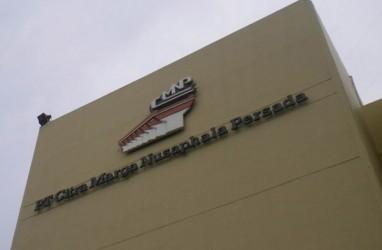 Citra Marga (CMNP) Akan Lakukan Penawaran Terbatas untuk Ekspansi