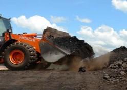 Historia Bisnis: Sabar Hitachi Ambil Kendali Hexindo (HEXA)
