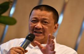 Garuda Indonesia (GIAA) Minta Restrukturisasi Tagihan ke 4 BUMN, Siapa Saja?