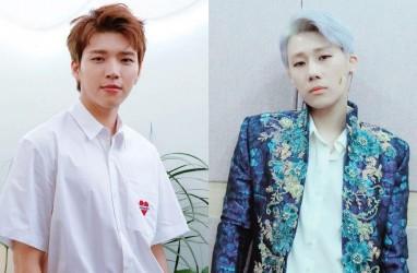 Iseng di Live IG, CEO Woollim Minta Maaf ke Woohyun dan Sunggyu INFINITE