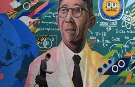 PPDB Jakarta 2020: Disdik DKI Janjikan Solusi Uang Pangkal Siswa Tak Mampu di Sekolah Swasta