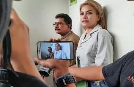 Dituntut 6 Bulan Penjara, Siang Ini Hakim Vonis Nikita Mirzani atas Dugaan Aniaya Mantan Suami