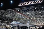 Boeing, Terbang Lebih dari 1 Abad di Tengah Turbulensi Bisnis