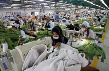 Asosiasi Sayangkan Tekstil Impor Kembali Banjiri Pasar Domestik