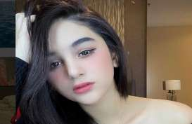 Dijerat Kasus Prostitusi, Bintang FTV Hana Hanifah Minta Maaf