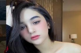 Dijerat Kasus Prostitusi, Bintang FTV Hana Hanifah…