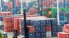 Kinerja Impor Indonesia Juni 2020 Turun 6,36 persen