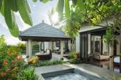 Segmen Hotel Surya Semesta Internusa (SSIA) Mulai Pulih