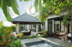 Segmen Hotel Surya Semesta Internusa (SSIA) Mulai…