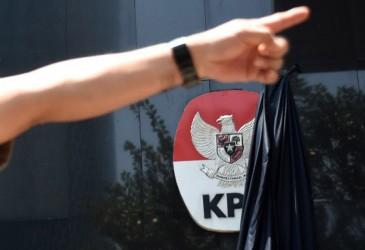 Kasus Suap Perkara MA, KPK Dalami 'Main Mata' Nurhadi-Hiendra