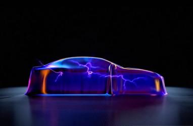 Debut Besok, Ini Bocoran Maserati Ghibly Hybrid