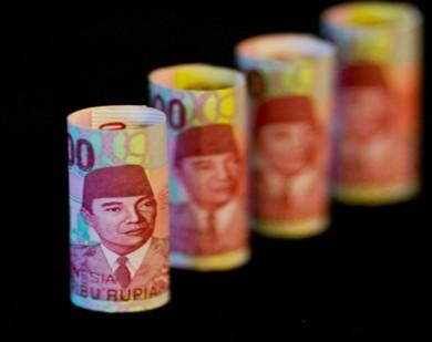 Garuda Indonesia (GIAA) hingga Krakatau Steel (KRAS), BUMN Sowan ke Senayan Menadah Dana Pemerintah?