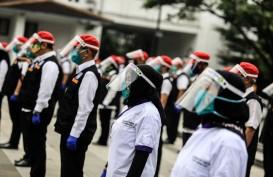 Satgas Pemeriksa Hewan Kurban Kota Bandung Diterjunkan Hari Ini